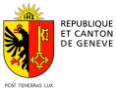 logo_canton_geneve