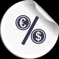 ap_credit&finance_logo