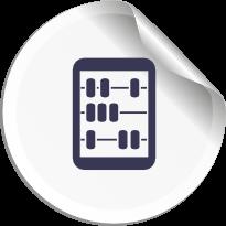 ap_innovative_logo
