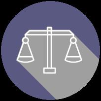 ap_integrity_ico