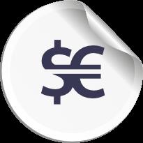 ap_investment_logo