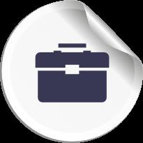 ap_traditional_logo